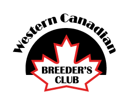 WCBC_logo